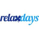 Relaxdays