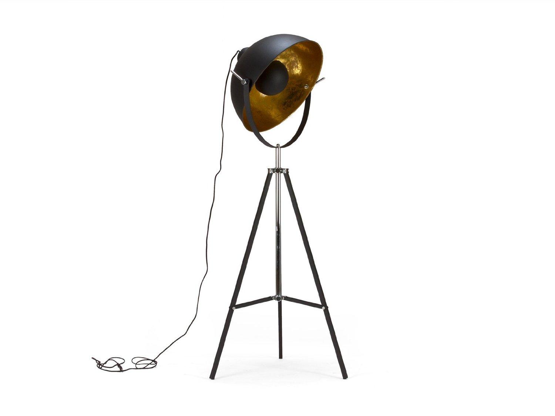Industrielampe Gunstig Kaufen Online Shop