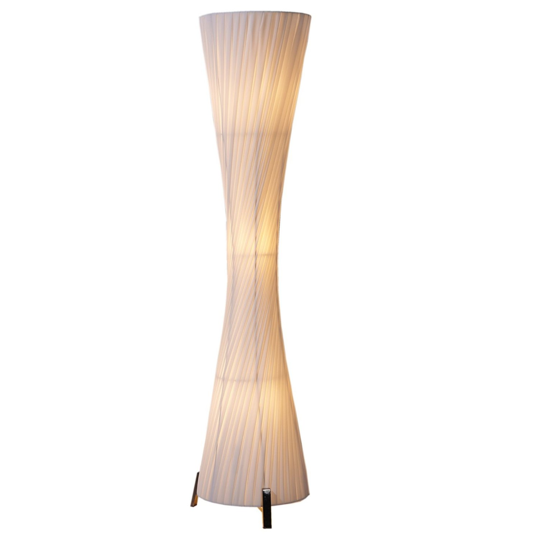 moderne stehlampe test vergleich top 10 im september 2018. Black Bedroom Furniture Sets. Home Design Ideas