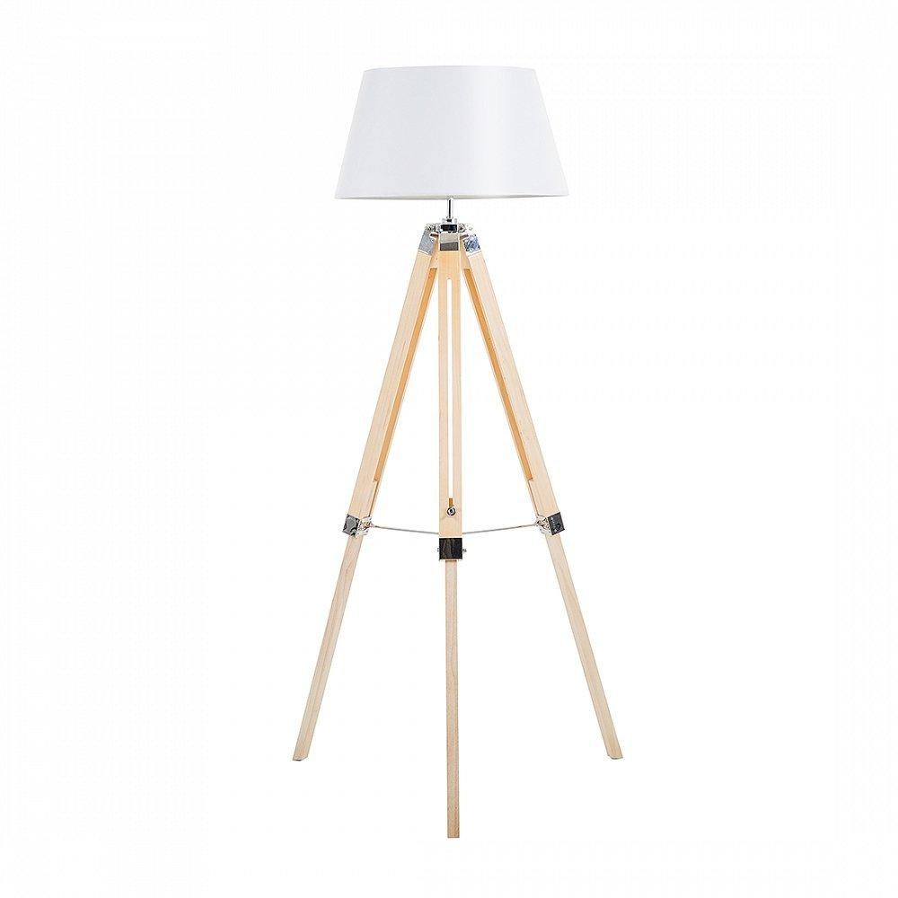 tripod lampe test vergleich top 10 im oktober 2018. Black Bedroom Furniture Sets. Home Design Ideas