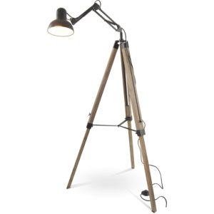 Tripod Lampen