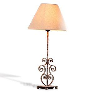 Vintage Stehlampen