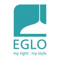 EGLO Stehlampen