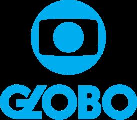 Globo Stehlampen