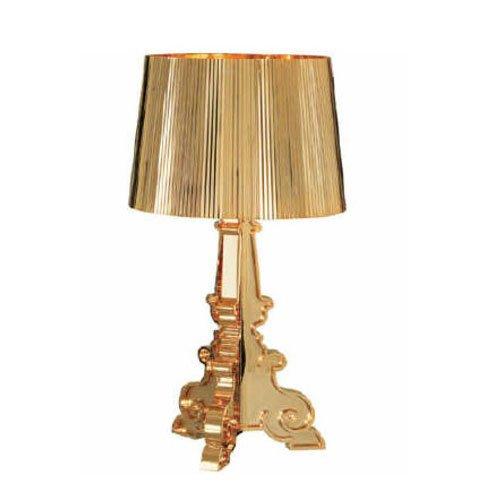 gold stehlampe test vergleich top 10 im september 2018. Black Bedroom Furniture Sets. Home Design Ideas