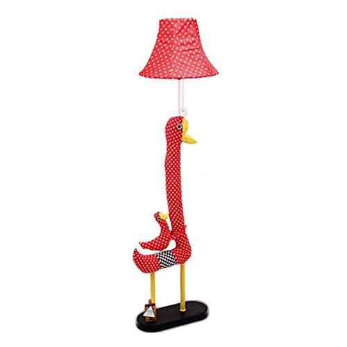 24 stehlampe kinderzimmer bilder stehlampen kinderzimmer am besten bild und beleuchtung. Black Bedroom Furniture Sets. Home Design Ideas