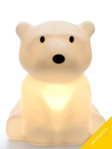 Kinderzimmer-Stehlampen