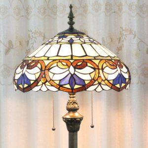 klassiker stehlampe test 2017 die empfehlungen im vergleich. Black Bedroom Furniture Sets. Home Design Ideas