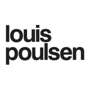 Louis Poulsen Stehlampen
