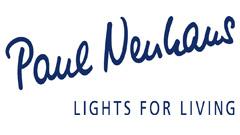 Paul Neuhaus Stehlampen