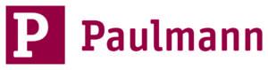 Paulmann Stehlampen