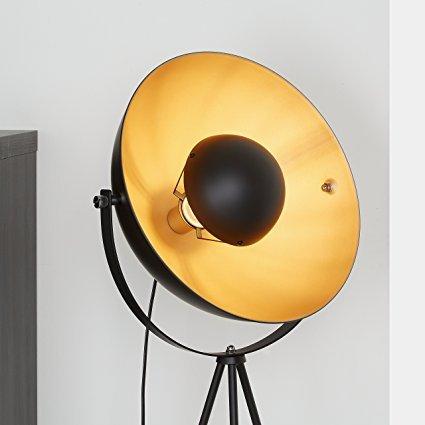 Briloner Leuchten 1380 015 Stehlampen Test 2019
