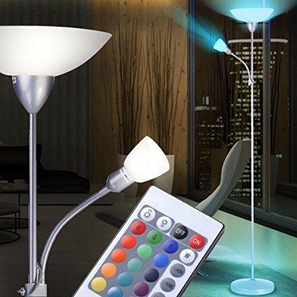 no name etc shop deckenfluter stehlampen test 2019. Black Bedroom Furniture Sets. Home Design Ideas
