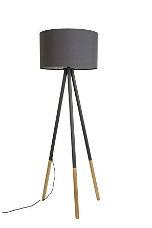 Zuiver 5100037 Floor Lamp Highland
