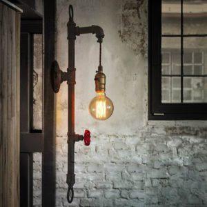 BayCheer Stehlampen
