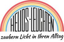 Helios Leuchten Stehlampen