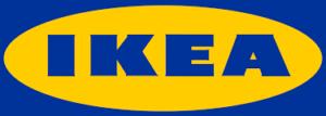 Ikea Stehlampen