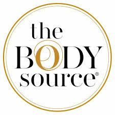 The Body Source Stehlampen