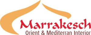 Marrakesch Stehlampen