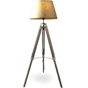Mojoliving Stehlampen