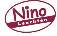 Nino Leuchten Stehlampen