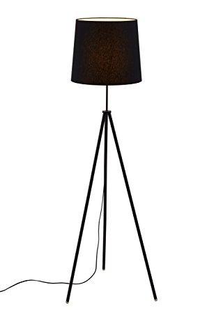 Briloner Leuchten Stehlampe 1381-015