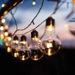 Warmes und kaltes Licht richtig eingesetzt