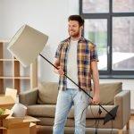 Schalter auswechseln – reparieren anstatt wegwerfen