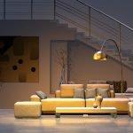 Stehlampe auf LED umrüsten – Strom sparen ohne auf Licht verzichten zu müssen