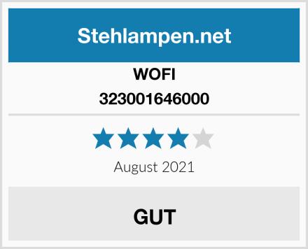 WOFI 323001646000 Test