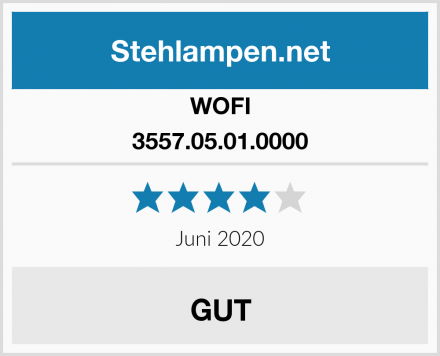 WOFI 3557.05.01.0000 Test