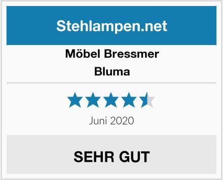 Möbel Bressmer Bluma Test