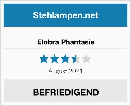 Elobra Phantasie Test