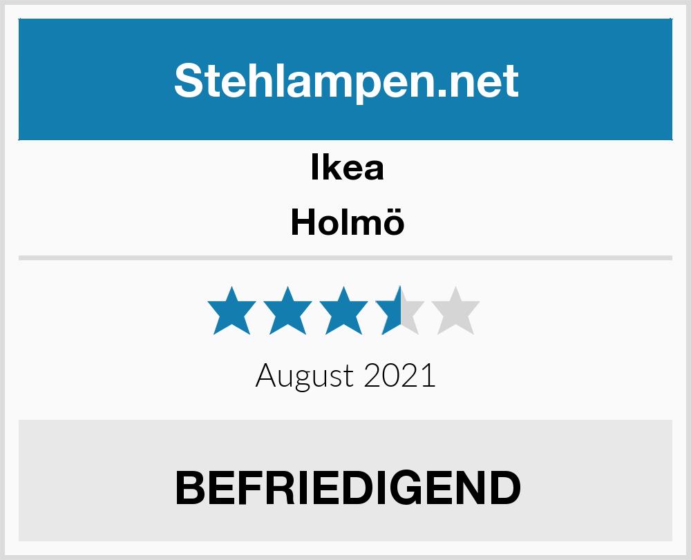 Ikea Stehlampe Papier Anleitung لم يسبق له مثيل الصور Tier3 Xyz
