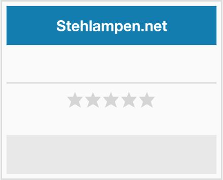 Frank Flechtwaren Bali Test