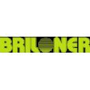 Briloner Leuchten Logo