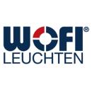 WOFI Logo