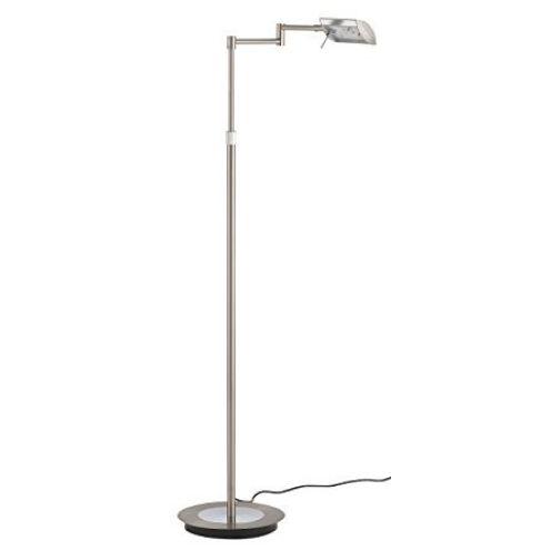 Briloner Leuchten Stehlampe