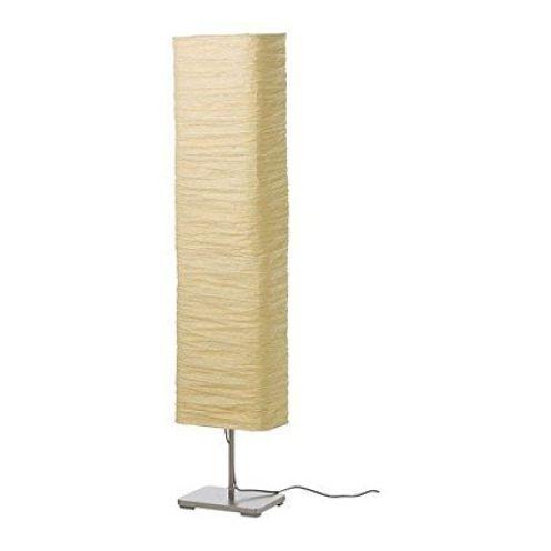 Ikea MAGNARP