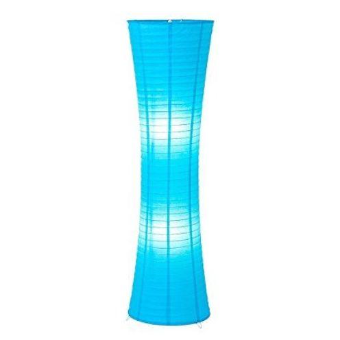 Nino Leuchten Standlampe