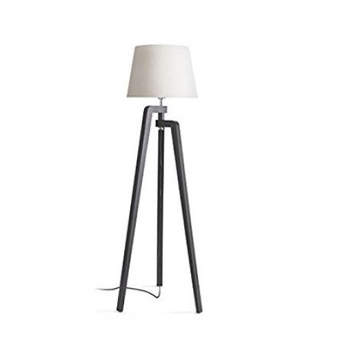 Philips InStyle Gilbert Stehleuchte 3603938E7