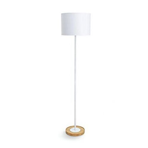 Philips myLiving Limba 3601838E7