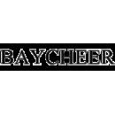 BayCheer Logo