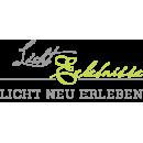 Licht-Erlebnisse Logo
