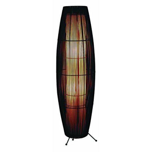 Lampen XXL GmbH