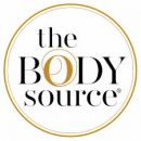 The Body Source