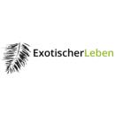 Möbel Bressmer Logo