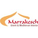 Marrakesch Logo