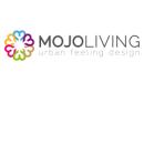 mojoliving Logo
