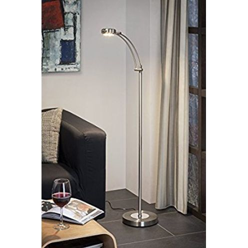Briloner Leuchten 1302-012 A+